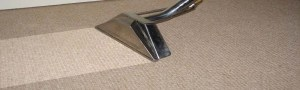 carpet-cleaning (2)