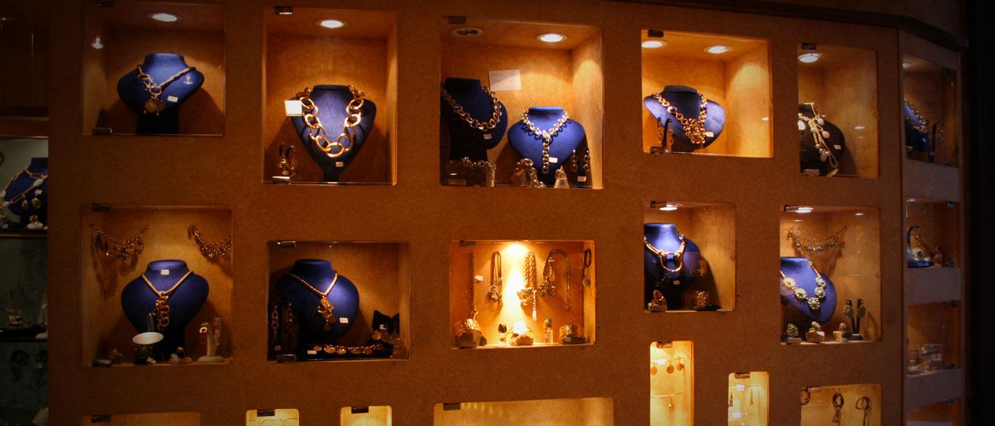 gioielleria-macalle-san-gimignano-3