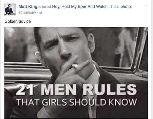 _1__Matt_King 2