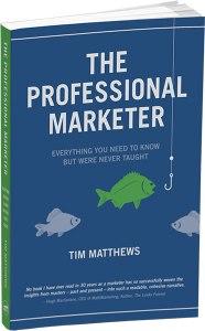 TPM-book-mockup-web