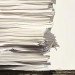 Marketingspeak: Why Are They Called 'White Papers' Anyway?