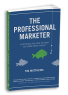 the-professional-marketer