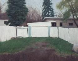 Garage III