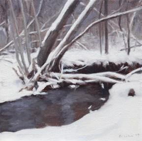 Creek I