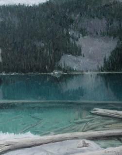 Joffrey Lakes