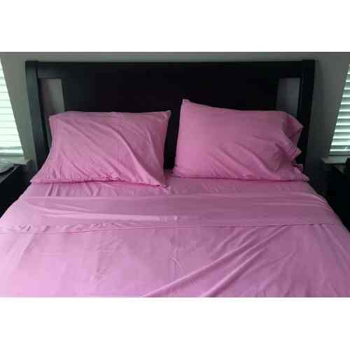 Medium Crop Of Microfiber Sheets Pros And Cons