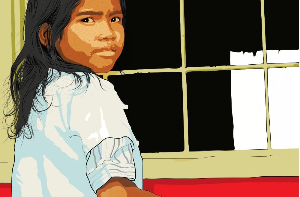featured-cambodian-schoolgirl