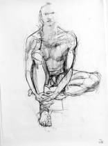 MRI-lifedrawing-wk13-30min