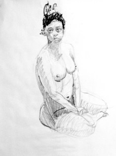MRI-lifedrawing-wk19-20min