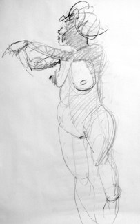 MRI-lifedrawing-wk19-5cmin