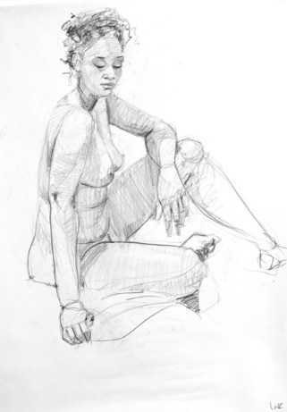 MRI-lifedrawing-wk19-60min