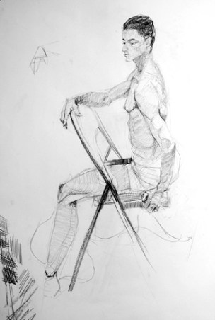MRI-lifedrawing-wk21-60min