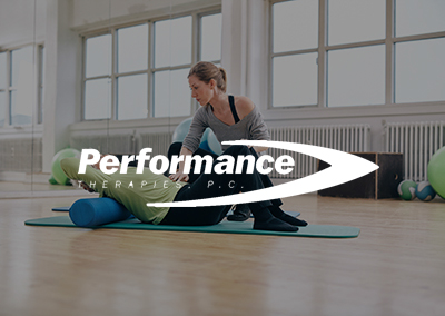 Performance Therapies