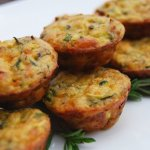 Zucchini-bites-2layers-copy