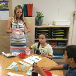 First day of school at the Assests School, Tuesday, August 18th, 2015 in Honolulu. Photo by Marco Garcia