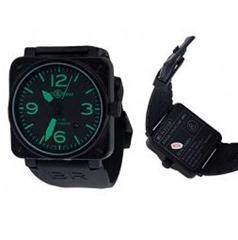 Bell&Ross Replica Uhren