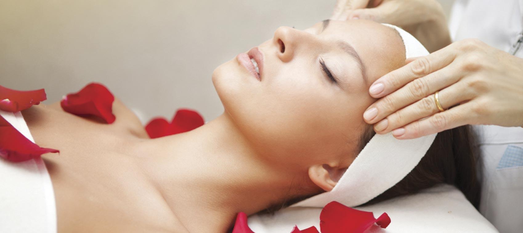 massage_roses