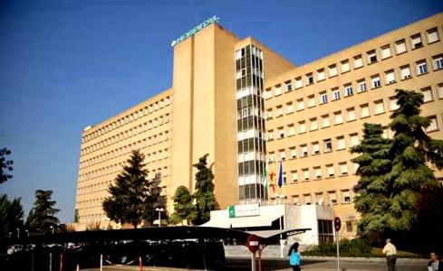 Hospital-de-San-Agustín