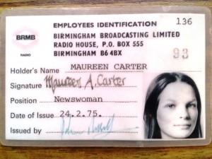 brmb id card (1)