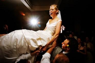 MauricePhoto_weddings_01