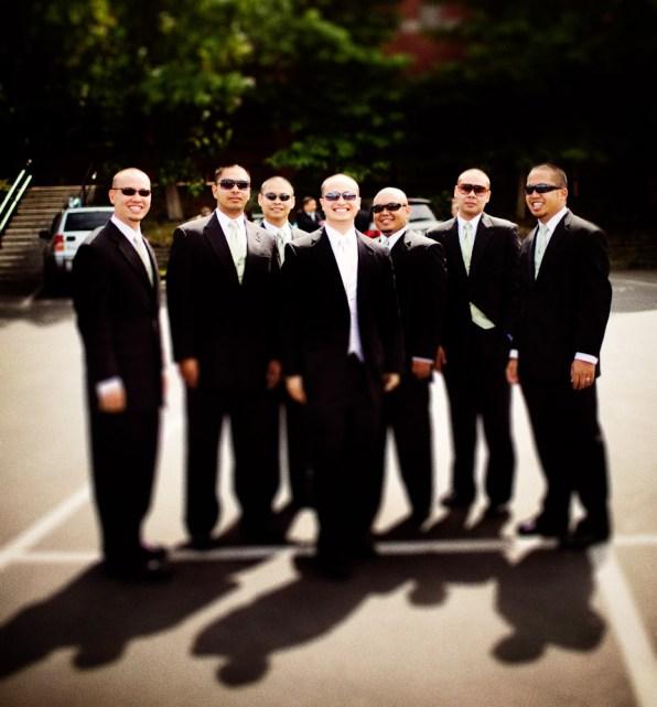 MauricePhoto_weddings_08