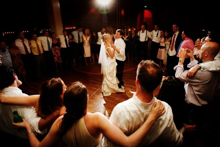 MauricePhoto_weddings_09