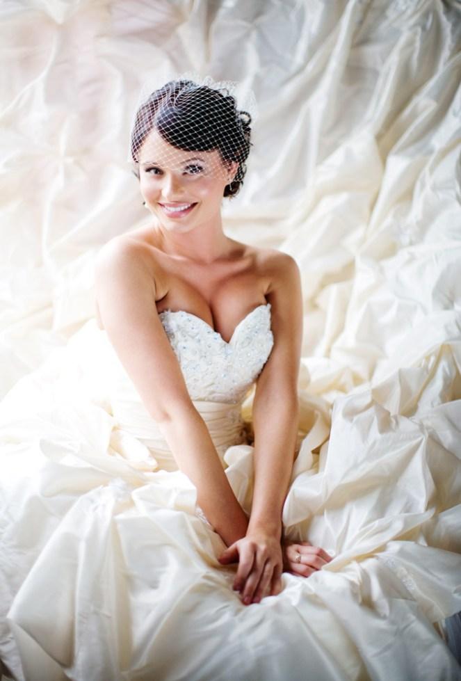 MauricePhoto_weddings_10