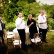 MauricePhoto_weddings_14
