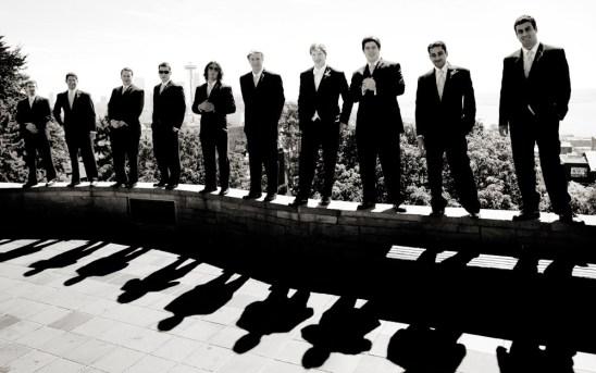 MauricePhoto_weddings_20