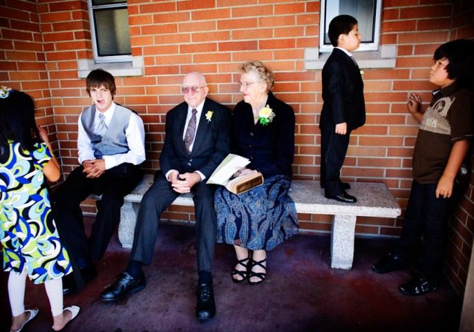 MauricePhoto_weddings_22