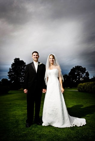 MauricePhoto_weddings_23