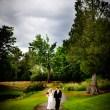 MauricePhoto_weddings_26