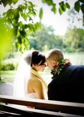 MauricePhoto_weddings_27