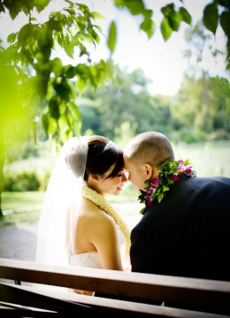 MauricePhoto_weddings_27