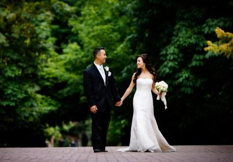 MauricePhoto_weddings_28