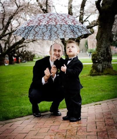 MauricePhoto_weddings_30
