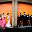 MauricePhoto_weddings_32