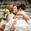 MauricePhoto_weddings_37