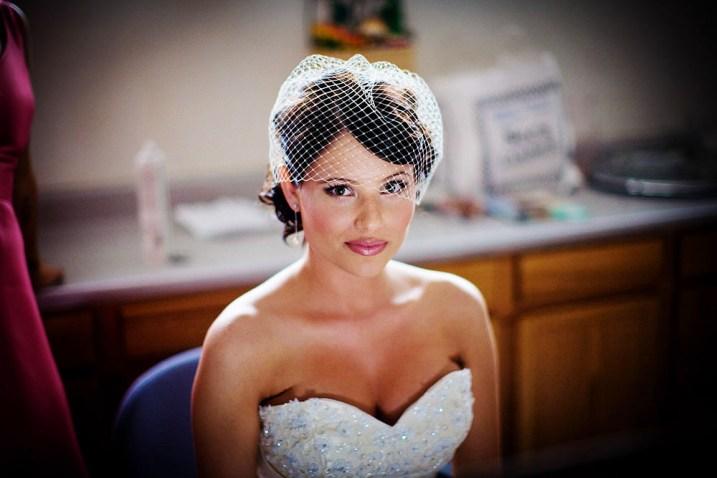 MauricePhoto_weddings_42