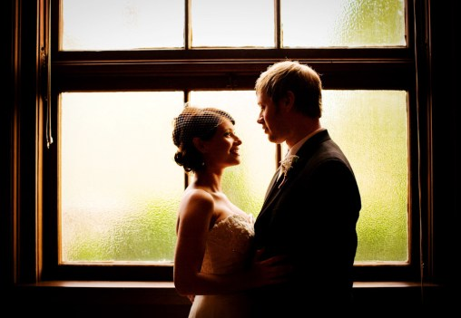 MauricePhoto_weddings_55