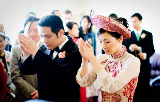 MauricePhoto_weddings_63