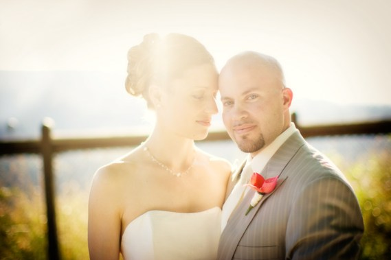MauricePhoto_weddings_66