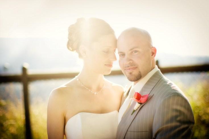 MauricePhoto_weddings_66