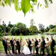 MauricePhoto_weddings_69