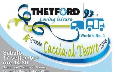 thetford_cacciaaltesoro