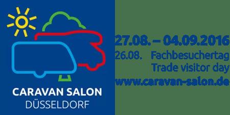 caravan-salon-2016