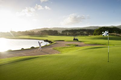 Heritage Awali | All Inclusive Offers | Mauritius Golf Tours