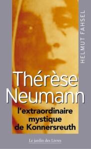 neumann400