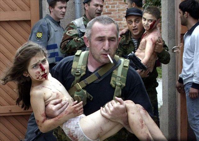 beslan-children