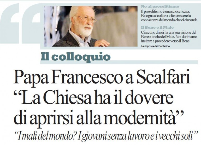 intervista-scalfari-papa-francesco-770x557
